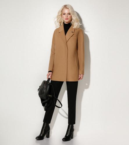 Пальто женское 708770