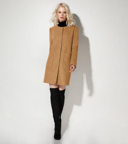 Пальто женское 709470
