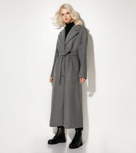 Пальто женское 709570