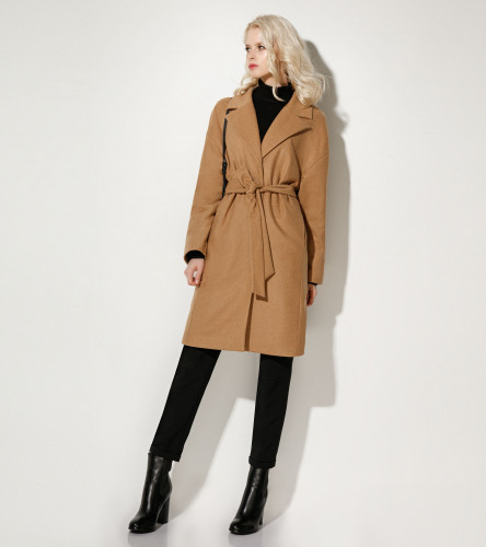 Пальто женское 709670
