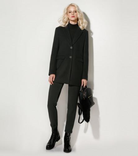 Пальто женское 709870