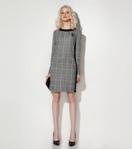 Платье женское 711280