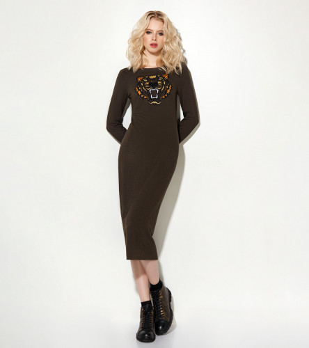 Платье женское 711980