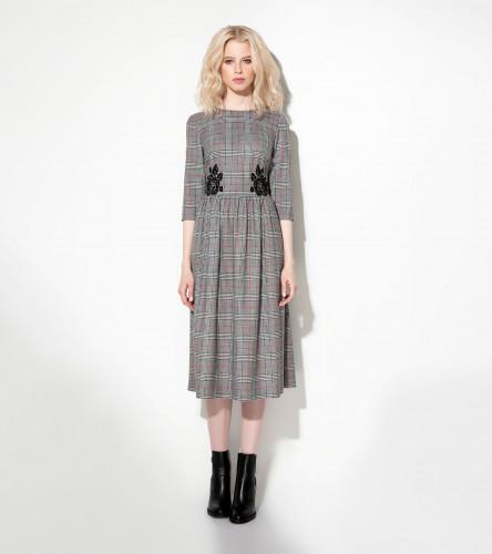 Платье женское 712280