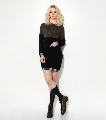 Платье женское 712880