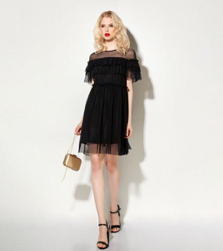 Платье женское 713380