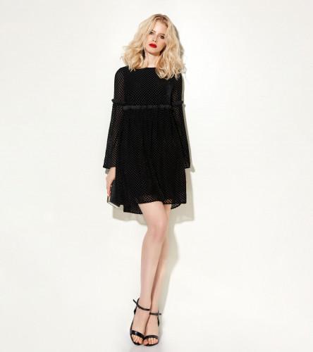 Платье женское 713480