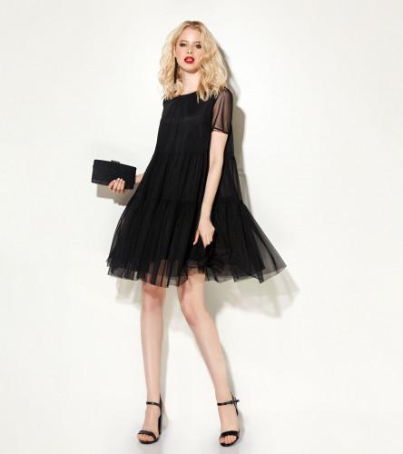 Платье женское 713880