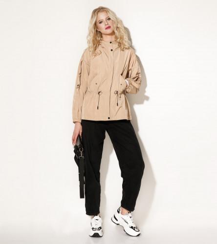 Куртка женская 716870