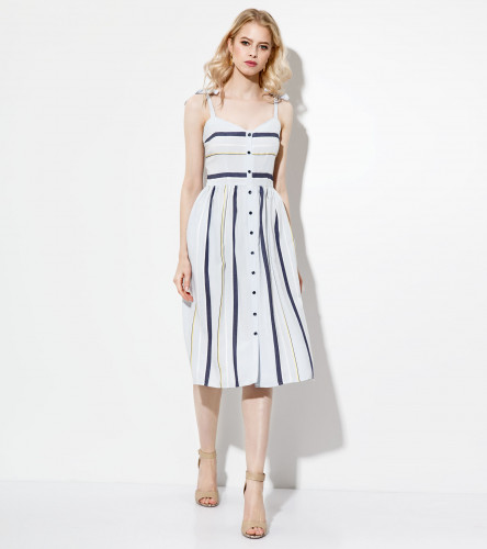 Платье женское 717780