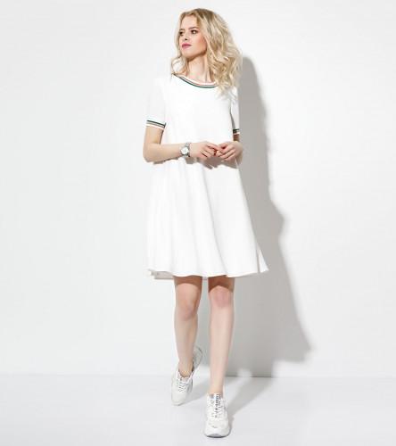 Платье женское 717880