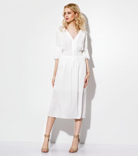 Платье женское 717980