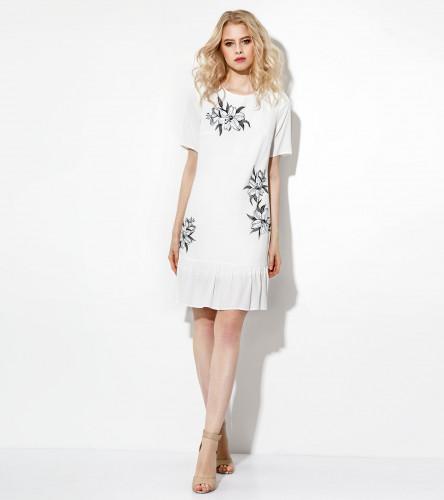 Платье женское 718280
