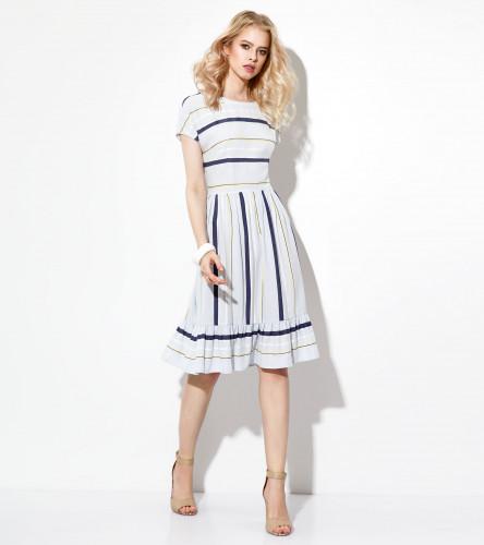 Платье женское 718380