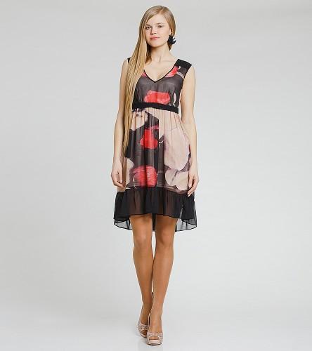 Платье  женское  ПА  72480