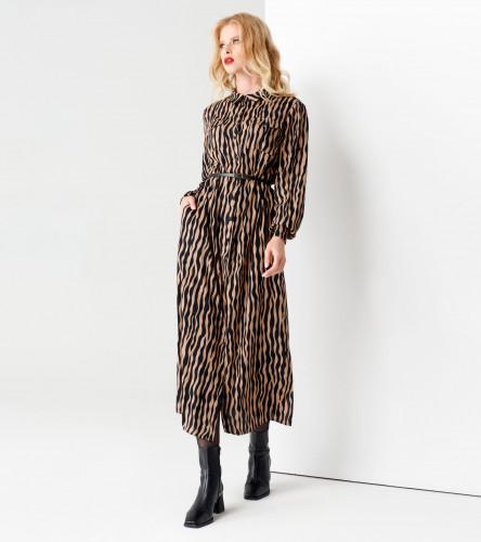 Платье женское ПА75580z