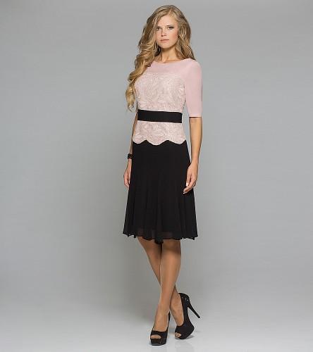 Платье  женское  ПА  81280